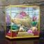 ของขวัญขึ้นบ้านใหม่มงคล ปลามังกรสีทอง thumbnail 3