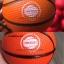 ผลิตลูกบอลบีบ บริหารมือ พร้อมโลโก้ thumbnail 10