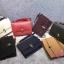 เปิดรับPre Order กระเป๋าแบบใหม่ๆสวยๆ รูปสำหรับPre thumbnail 322