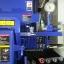 เครนสลิงTADANO-ทาดาโน่ ZT500 ราคาส่งพร้อมติดตั้ง สนใจติดต่อ เอกนีโอทรัคส์ 086-7655500 thumbnail 6