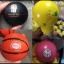 ผลิตลูกบอลบีบ บริหารมือ พร้อมโลโก้ thumbnail 3
