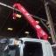 UNIC ยูนิคเครนสลิงใหม่ 5 ตัน ขนาด 3ท่อน 4 ท่อน 5 ท่อน 6ท่อน ราคาส่ง เอก 086-7655500 thumbnail 1