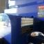 เครนสลิงTADANO-ทาดาโน่ ZT500 ราคาส่งพร้อมติดตั้ง สนใจติดต่อ เอกนีโอทรัคส์ 086-7655500 thumbnail 16