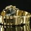Seiko Chronograph Premier Pilot Gold SNA414P1 thumbnail 4