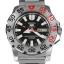 นาฬิกา Seiko Mini Monster Black snzf47k thumbnail 1