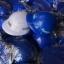 ผลิตลูกบอลบีบ บริหารมือ พร้อมโลโก้ thumbnail 28