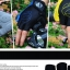 พร้อมส่ง >> ถุงมือ PEARL IZUMI มี 4 สี thumbnail 3