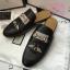 รองเท้า Gucci งานHiend 1:1 thumbnail 2