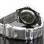 นาฬิกา SEIKO 5 Sport Automatic Pepsi SNZF15K thumbnail 4