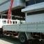 รถบรรทุก6ล้อ ติดเครน 3-5 ตัน พร้อมกระบะ สั่งประกอบได้ตามงบประมาณ เอกนีโอทรัคส์ 086-7655500 thumbnail 4