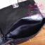 Chanel bag สีดำ งาน Hiend Original thumbnail 4