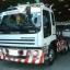 ภาพรถบรรทุก4ล้อ6ล้อ10ล้อ12ล้อ HINO-ISUZU สนใจติดต่อเอก 086-7655500 thumbnail 75