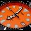 นาฬิกา Seiko Prospex Sumo Orange SBDC005 Japanmade thumbnail 3