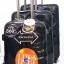 กระเป๋าเดินทาง PC Hipolo 1174 สีดำ 20 นิ้ว thumbnail 8