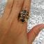 แหวนนพเก้าถมทอง thumbnail 4