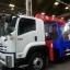 ภาพรถบรรทุก4ล้อ6ล้อ10ล้อ12ล้อ HINO-ISUZU สนใจติดต่อเอก 086-7655500 thumbnail 53