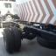 รถบรรทุก6ล้อ HINO รุ่น FC เครื่องยนต์ 170-195HP สั่งประกอบได้ตามงบประมาณ เอกนีโอทรัคส์ 086-7655500 thumbnail 6