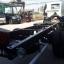 รถบรรทุก6ล้อ HINO รุ่น FC เครื่องยนต์ 170-195HP สั่งประกอบได้ตามงบประมาณ เอกนีโอทรัคส์ 086-7655500 thumbnail 5