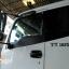รถบรรทุก 6ล้อ FOTON เครื่องยนต์ 245HP เกียร์ ZF ประกอบใหม่พร้อมเครน พร้อมเครนยูนิคใหม่ UR-V555K ขนาด5ตัน (ความยาว 3-4-5-6 ท่อน เลือกสั่งได้) สนใจติดต่อ เอกนีโอทรัคส์ 086-7655500 thumbnail 5