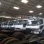 รถบรรทุก4ล้อ 6ล้อ 10ล้อ 12ล้อ หัวลาก พร้อมทะเบียน เอก นีโอทรัคส์ 086-7655500 thumbnail 5