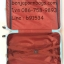 กระเป๋าเดินทาง PC คันชักคู่ 4ล้อลาก สีชมพู ขอบฟ้า ไซส์ 24 นิ้ว thumbnail 8