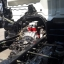 รถบรรทุก6ล้อ HINO รุ่น FC เครื่องยนต์ 170-195HP สั่งประกอบได้ตามงบประมาณ เอกนีโอทรัคส์ 086-7655500 thumbnail 7