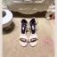 รองเท้าสวยๆสำหรับPreorderนะคะ thumbnail 426