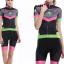 **สินค้าพรีออเดอร์**ชุดปั่นจักรยาน LIFETONE ผู้หญิงลายสวย (เสื้อ+กางเกงขาสั้น) thumbnail 1