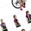 **สินค้าพรีออเดอร์**ชุดปั่นจักรยาน LIFETONE ผู้หญิงลายสวย (เสื้อ+กางเกงขาสั้น) thumbnail 7