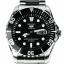 นาฬิกา SEIKO 5 Sport Automatic Black SNZF17K thumbnail 1