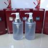 SKll Facial Treatment Cleansing Oil 250 ml ราคา 2,500 ลด 30% เหลือเพียง 1,750