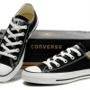 converse van ชาย** ขายส่ง ราคา 200-450 บาท