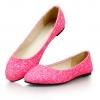 รองเท้าคัชชูหญิง