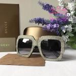 Gucci Sunglasses งานHiend Original