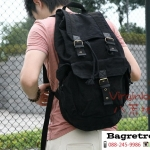 กระเป๋าbackpack 2352