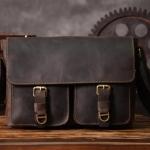 กระเป๋าหนัง brt-205