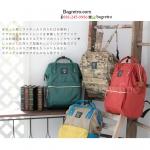 กระเป๋าเป้แฟชั่นสไตล์ญี่ปุ่น backpack s