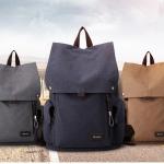 กระเป๋าเป้แฟชั่น Muzee-1033