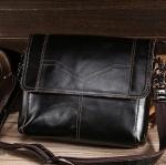 กระเป๋าหนัง brt-1157
