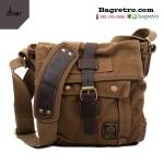 กระเป๋าแฟชั่นAKARMY 551