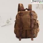 กระเป๋าเป้ Akarmy 565