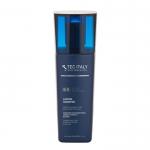 Tec Italy - Lumina Shampoo 300 ml