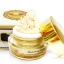 Sunscreen Cream ครีมกันแดดใยไหม thumbnail 1