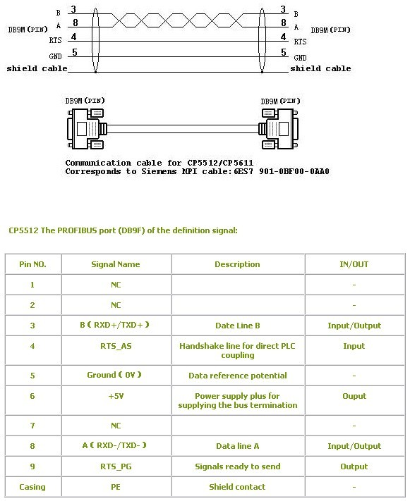 Stupendous Collection Vt Commodore Wiring Diagram Pictures Diagrams Electric Wiring Digital Resources Timewpwclawcorpcom