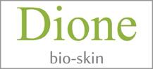 Dione Skincare