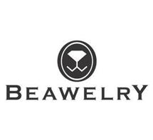 Beawelry