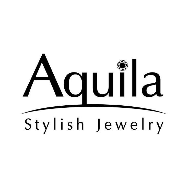 Aquila Jewelry