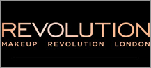 MUR makeup revolution
