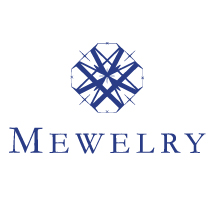 Mewelry
