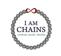 I AM CHAINS